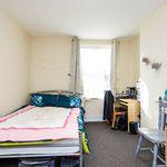 3 bedroom house in Nottingham
