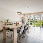 3 bedroom house of 101 m² in Nieuwpoort