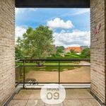gerenoveerd 2 slaapkamer appartement op wandelafstand van Lochristi centrum