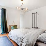Chambre de 20 m² à Charleroi