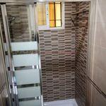 1 dormitorio apartamento de 56 m² en Málaga