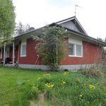 5 huoneen talo 240 m² kaupungissa Siikainen
