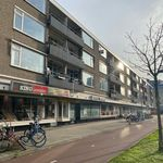 3 bedroom apartment of 68 m² in  Delft