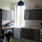 2 chambre appartement de 69 m² à Bourges