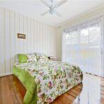 2 bedroom house in Ringwood