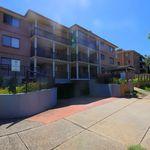 2 bedroom apartment in Bankstown