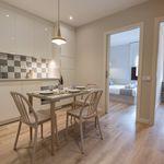 2 dormitorio apartamento de 38 m² en Barcelona