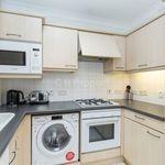1 bedroom apartment in Westminster