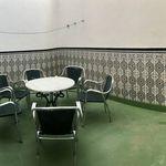 Habitación de 12 m² en Córdoba