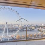 3 bedroom apartment of 186 m² in SouthbankPlace