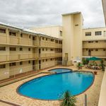 2 bedroom apartment in East Perth