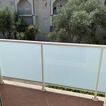 2 bedroom apartment of 35 m² in Montpellier