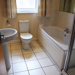 4 bedroom house in Portstewart