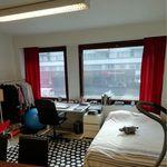 1 huoneen asunto 25 m² kaupungissa Turku