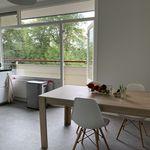 Kamer van 10 m² in Capelle aan den IJssel