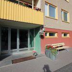3 huoneen asunto 59 m² kaupungissa Pori