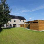 Huis (40 m²) met 3 slaapkamers in AVERBODE