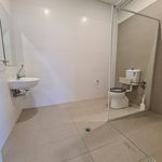 3 bedroom apartment in South Wentworthville