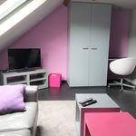 Studio de 40 m² à Antwerpen