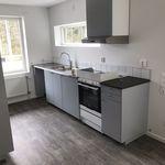 2 bedroom apartment of 58 m² in Jönköping