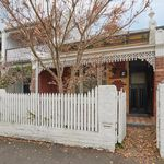 2 bedroom house in Fitzroy North