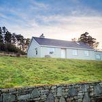 3 bedroom house in Galway
