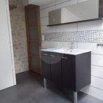 2 chambre maison de 68 m² à VELLUIRE