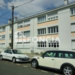 4 bedroom apartment of 72 m² in Lorient