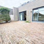 1 chambre maison de 45 m² à Noorderwijk