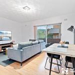 3 bedroom apartment in Gladesville