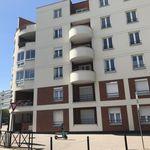 1 bedroom apartment of 31 m² in Montigny Le Bretonneux