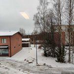 2 huoneen asunto 45 m² kaupungissa Jämsä