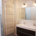 Appartement (120 m²) met 2 slaapkamers in Rijswijk