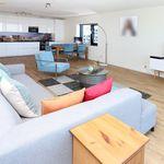 Appartement (120 m²) met 3 slaapkamers in 's-Gravenhage
