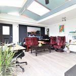Appartement (36 m²) met 1 slaapkamer in Abcoude