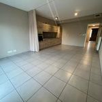2 chambre appartement de 65 m² à Mons