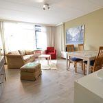 Huis (70 m²) met 3 slaapkamers in Delft
