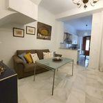 1 dormitorio apartamento de 50 m² en Sevilla