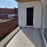 2 chambre appartement de 129 m² à Izegem