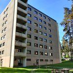 3 huoneen asunto 70 m² kaupungissa Ylöjärvi