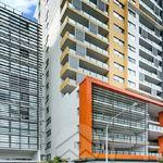 3 bedroom apartment in Parramatta