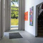 1 chambre appartement de 65 m² à Kasterlee