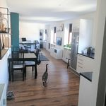 2 bedroom apartment of 64 m² in . th.