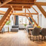 2 bedroom apartment of 72 m² in Loppersum