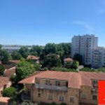 1 bedroom apartment of 26 m² in TOULOUSE