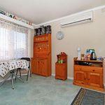 3 bedroom house in Thomastown
