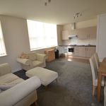 1 bedroom apartment of 0 m² in Leicester
