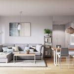 3 huoneen talo 61 m² kaupungissa Vantaa