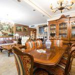 2 dormitorio apartamento de 127 m² en València