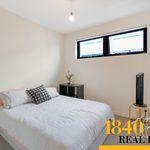 1 bedroom apartment in Gilberton
